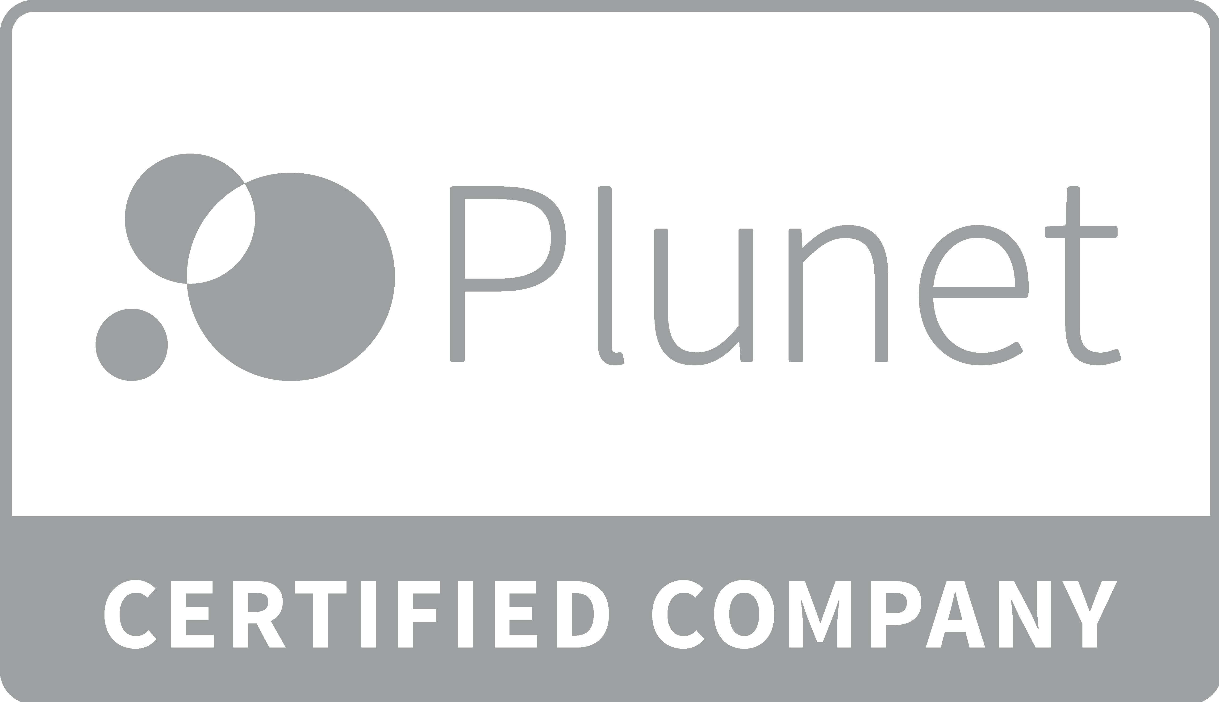 Plunet, strumento per la traduzione certificata e assistita usato da Traductor