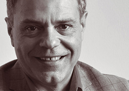 Angelo Caltagirone, Managing Director dell'agenzia di traduzione Traductor