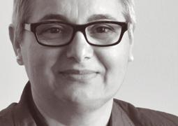 Donatella Portale D'Addazio, traduttrice senior e addetta alle HR per Traductor