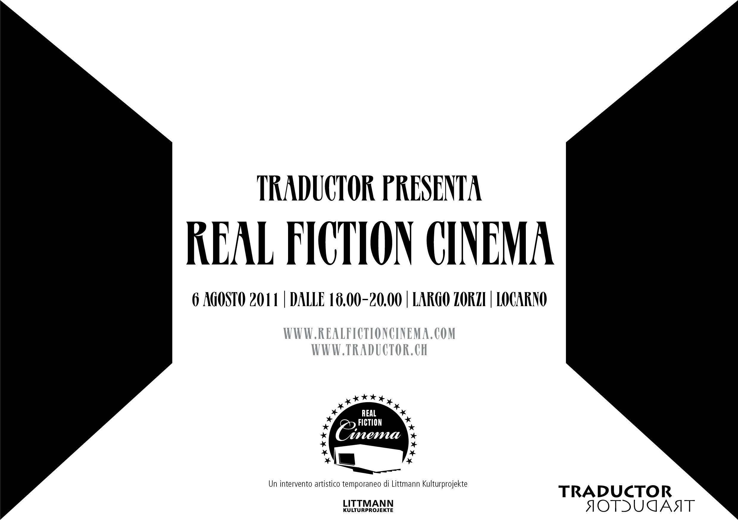traductor-cinema
